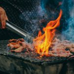 De lekkerste barbecue recepten